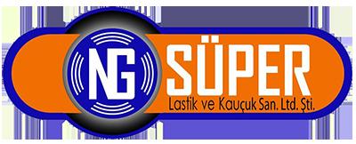 NG Süper Lastik